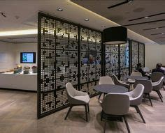 cbre it service desk receptions white reception desk and estate office on
