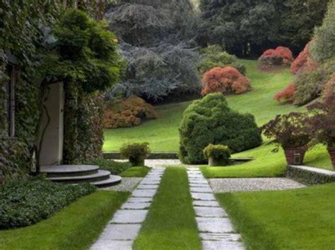 costo orario giardiniere pietro porcinai paesaggista giardiniere 1910 1986