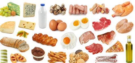 easy to digest food 6 common foods that are to digest
