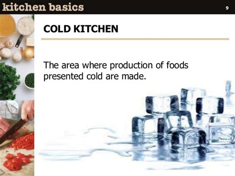 Cold Kitchen by And Cold Kitchen