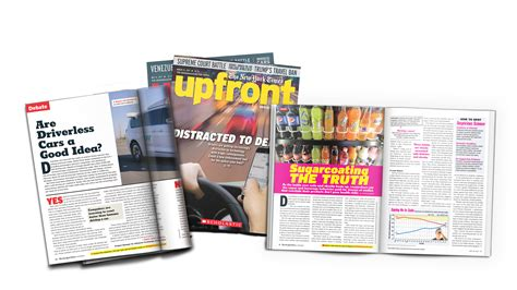 100 new york magazine home design issue f factor
