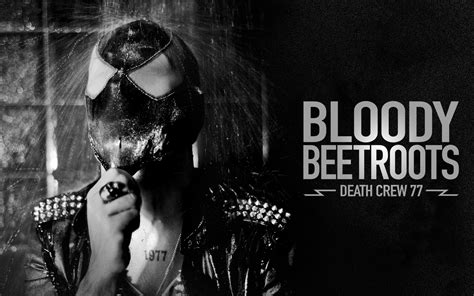 bloody song the bloody beetroots hd wallpaper and background