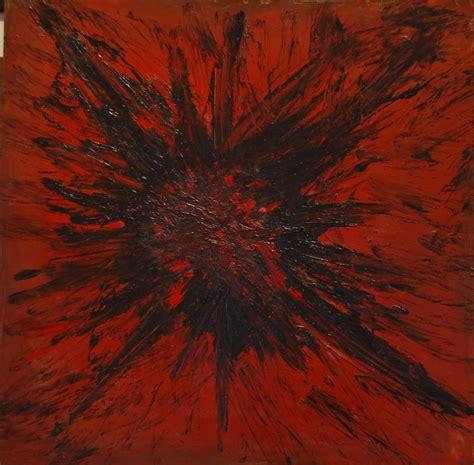imagenes surrealistas tristes arte abstracto tristeza arte taringa