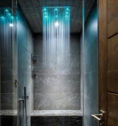 Best In The Shower by 25 Best Ideas About Luxury Shower On