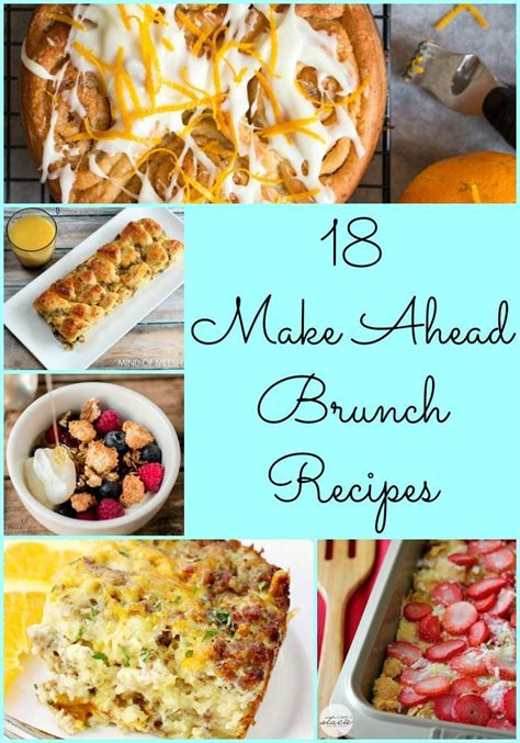 1000 ideas about breakfast party foods on pinterest star wars party food brunch bar and star