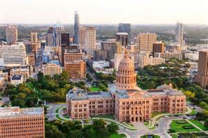 Austin round rock san marcos tx in photos the cities creating the