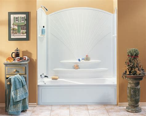 bathtub wall paneling best 25 bathroom paneling ideas on pinterest wainscoting