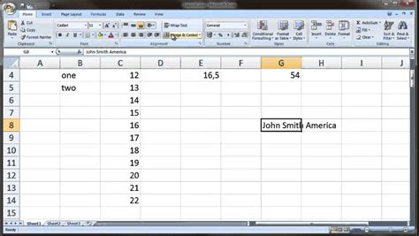 excel pattern types 1 2 basic excel tutorial introduction youtube