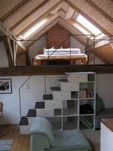 dachboden ausbauen treppe die besten 25 dachbodentreppe ideen auf