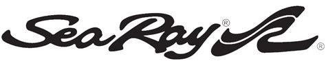 sea ray boats logo searay logo queensland marine centre