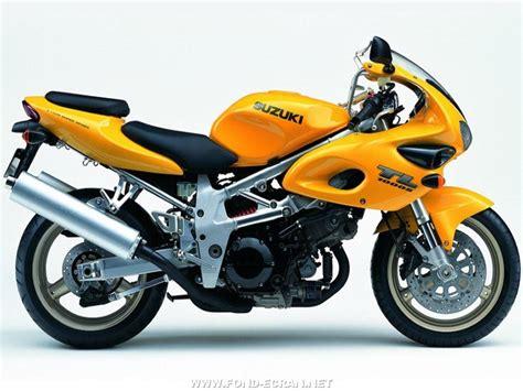 Image Suzuki Fond D 233 Cran Moto Suzuki Gratuit Fonds 233 Cran Motos Suzuki