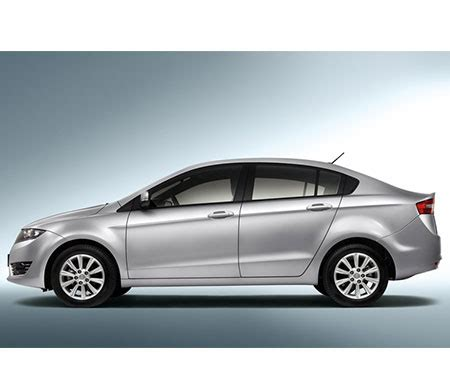 proton preve malaysia proton preve 1 6 price in malaysia from rm55k specs