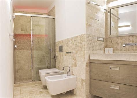 idee per realizzare un bagno realizzare un bagno in stile moderno consigli e idee