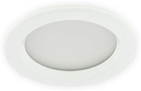 badkamer spot waterdicht bol led inbouwspot 3w wit rond waterdicht ip65