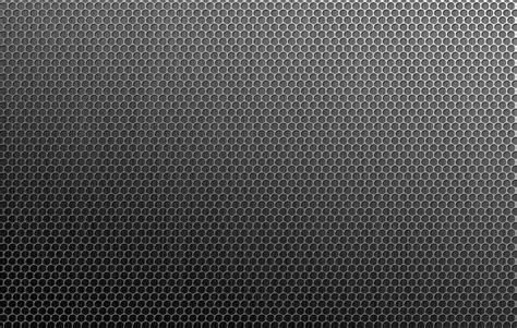 chrome background chrome backgrounds hd backgrounds pic