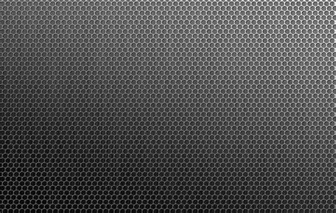 Chrome Wallpaper   WallpaperSafari