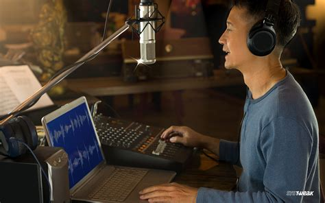 best audio recording 10 best audio recording software for pc 2018