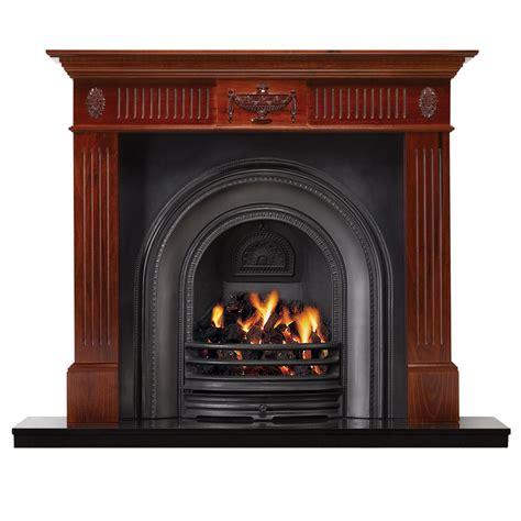 stovax adam wood mantel fireplace store