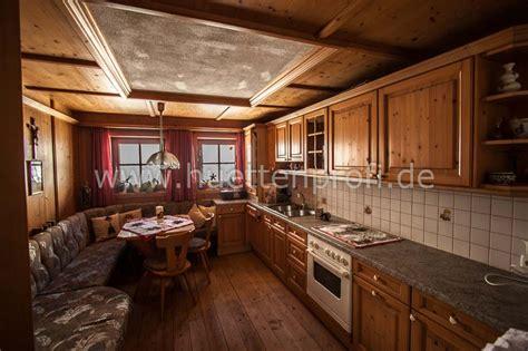 Wohnung Mieten Im by Wohnung Mieten Im Brixental H 252 Ttenprofi