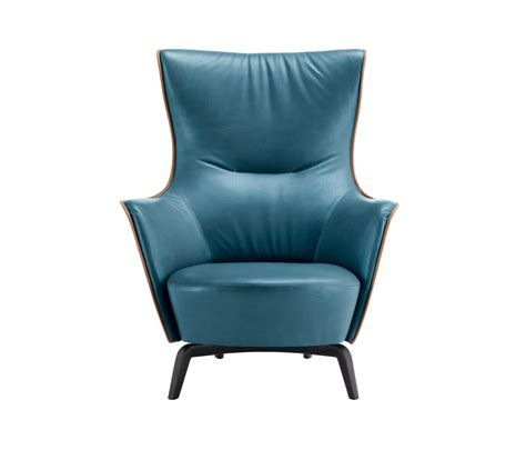 frau poltrone mamy blue armchair lounge chairs from poltrona frau