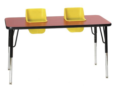 Baby Table Seat by Church Supplies Toddler Tables 2 Seat Toddler Table Ceibooks