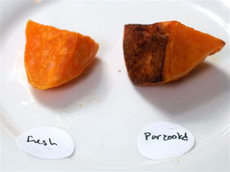 can i cook sweet potatoes on the stove best image