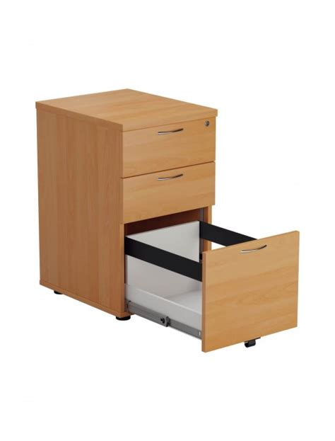 pedestal units office furniture pedestals and drawer units