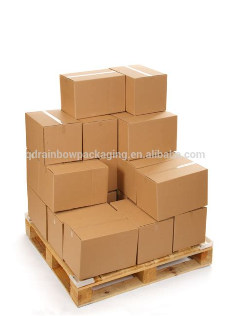 Paper Packaging customized packaging box paper box packaging paper