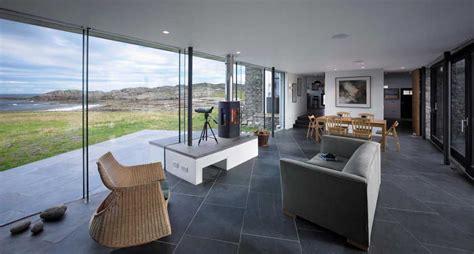 huis kopen schotland coll property hebrides house scottish home e architect