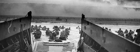 overlord d day and the d day overlord d 233 barquement et bataille de normandie