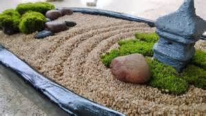 Mini Zen Garden by 1000 Images About Zen Garden On Zen Gardens