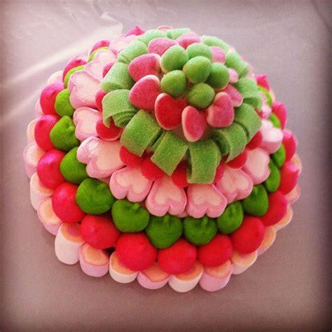 rosa caramelo sweet 8484647986 mejores 138 im 225 genes de chuches en golosinas bombones y caramelo