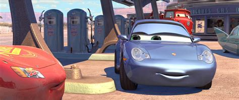 perso car the portrayal of women in pixar films pixar planet fr