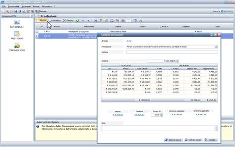 consulente tecnico di ufficio software calcolo compensi consulente tecnico di ufficio