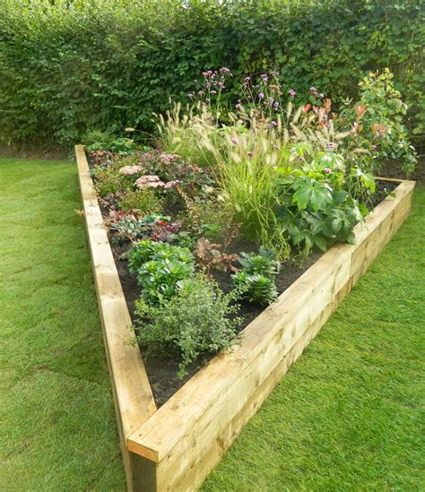 how to plant a vegetable garden in your backyard how to plant your own vegetable garden live bio