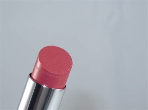 Revlon Ultra Hd Lipstick revlon ultra hd lipstick review swatches musings of a muse
