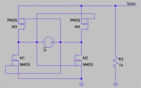 function of resistor in wave rectifier how to design cmos bridge rectifier electrical engineering stack exchange