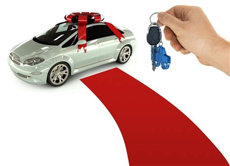 Auto Credit by 3 Ways Car Loans With No Credit History Are Not As To