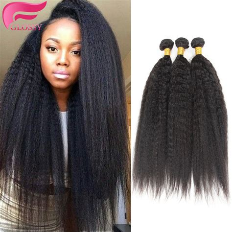 best yaki hair brand best yaki hair brand 25 best yaki straight human hair