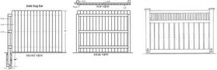 How Can I Draw A Floor Plan On The Computer fence design software fence designs wood fence designs