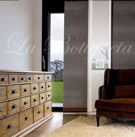 cortinas estores modernos cortinas y estores para comedor o sal 243 n modernos o cl 225 sicos