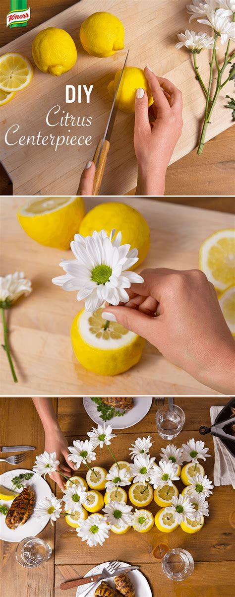summer decoration 35 best summer table decoration ideas and designs for 2018
