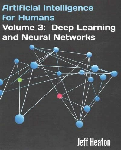 neural networks and learning learning explained to your a visual introduction for beginners who want to make their own learning neural network machine learning books 70 best ai ml learning images on
