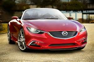mazda mx 5 will a 1 5 liter engine and 100 horsepower