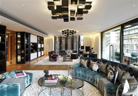 One Hyde Park Interior by Property For Sale One Hyde Park Knightsbridge