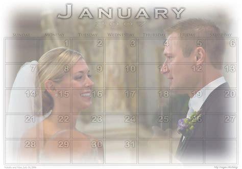 template photoshop calendar 2015 jeffrey friedl s blog 187 jeffrey s photoshop calendar