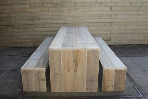 karwei impregneermiddel steigerhout coating lakken nano coating aanbrengen
