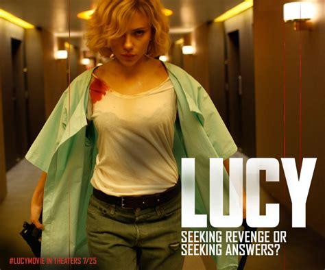 film come lucy yahoo lucy ルーシー 映画レビュー 大当り狸御殿 大当り映画御殿 yahoo ブログ