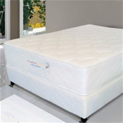 Memory Foam Mattress South Africa buy the best beds in south africa