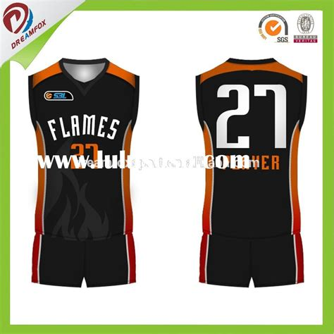 design your favorite jersey wallpaper volleyball uniforms volleyball uniforms sublimated